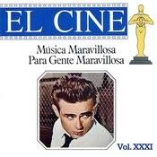 Música Maravillosa Para Gente Maravillosa El Cine Vol. XXXI Songs
