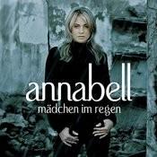 Mädchen Im Regen (4-Track Maxi-Single) Songs
