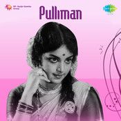 Pulliman Songs