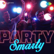 Party Smarty Songs