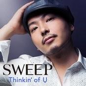 Thinkin' Of U Songs