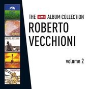 The EMI Album Collection Vol. 2 Songs