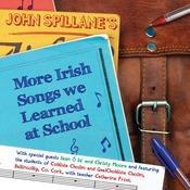 More Irish Songs We Learned At School Songs