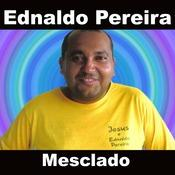 Mesclado Songs