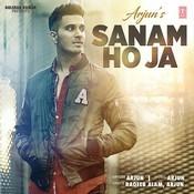 Sanam Ho Ja Song