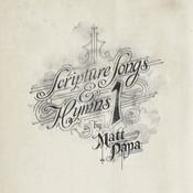 Scripture Songs & Hymns Songs