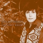 God Only Knows Songs