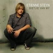 Bietjie Van My Songs