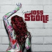 Introducing Joss Stone Songs