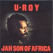 Jah Son Of Africa Songs