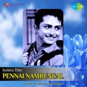Pennai Nambungal Songs