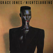 Nightclubbing (2014 Remaster) Songs