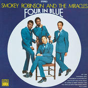 Four In Blue Songs