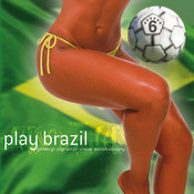 Play Brazil Songs