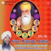Gur Nanak Bolai Songs
