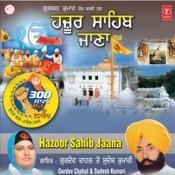 Hazoor Sahib Jana Songs