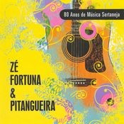 80 Anos de Música Sertaneja Songs