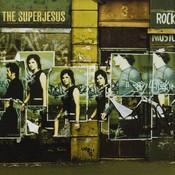 Rock Music (Standard Album) Songs