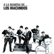 A La Manera De... Songs