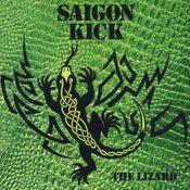 The Lizard Songs