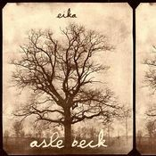 Eika Songs