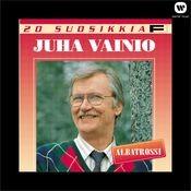 20 Suosikkia / Albatrossi Songs