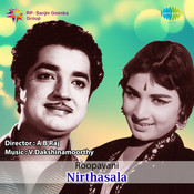 Nirthasala Songs