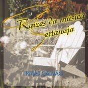 Raízes da Música Sertaneja (Volume 16) Songs