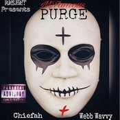 Purge On The 2nd Songs