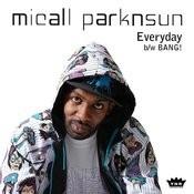 Everyday/Bang! Songs