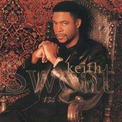 Keith Sweat Songs
