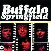 Buffalo Springfield Songs