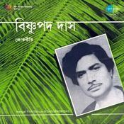 Bhaaire Manush Nai Re Deshe Song