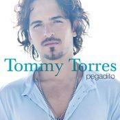 Pegadito Songs