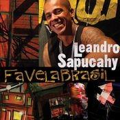 Favela Brasil Songs
