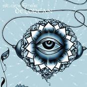 Tidal Waves Songs