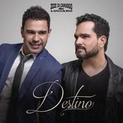 Destino Songs