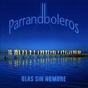 Olas Sin Nombre Songs