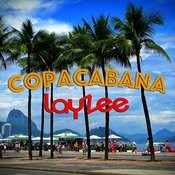 Copacabana Songs