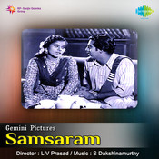 Samsaram Songs