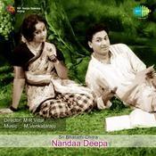 Nandaa Deepa Songs