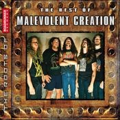 The Best of Malevolent Creation Songs