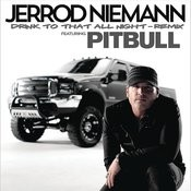 Drink to That All Night (Remix) ([feat. Pitbull]) Songs