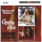 Rhythm and Romance/Gypsy Fire Songs