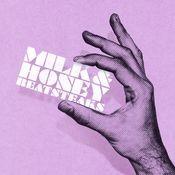 Milk & Honey Songs