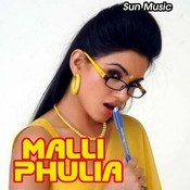 Malli Phulia Songs