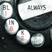 Always Songs