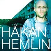 Håkan Hemlin Songs