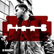 ill Manors Songs