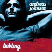 Liebling Songs